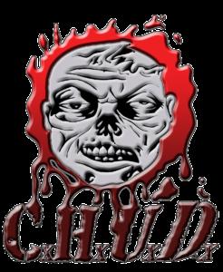 chud-chuck-logo-clean